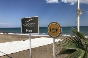Туреччина цьогоріч очікує скорочення туристичного сектору на рівні 70%