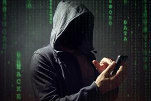 Hacker ucraniano roba decenas de millones de dólares estadounidenses de bancos extranjeros