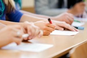 В Україні завершується реєстрація на додаткову сесію ЗНО