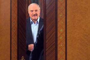 У Вітебську визнали, що сфальшували виборчий протокол на користь Лукашенка