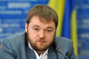 Валентин Краснопёров