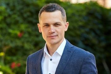 Не знал, что арендую квартиру у фигуранта базы «Миротворец» - председатель Харьковской ОГА