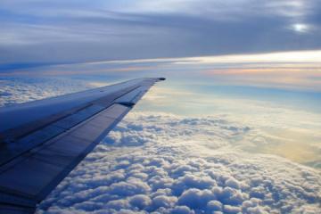 Ucrania y Turquía se preparan para reanudar los vuelos regulares
