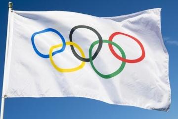 Aujourd'hui marque la Journée olympique mondiale