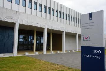 【MH17事件公判】オランダ検察、衛星データや動画など提示