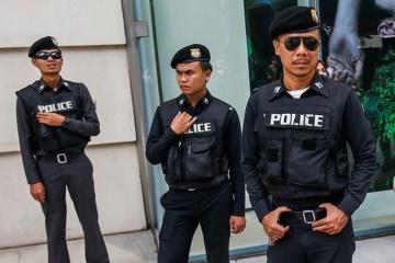 У Таїланді знайшли тіло українки, яка зникла два тижні тому