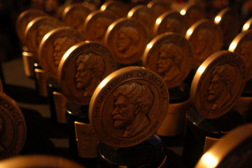 Документальна стрічка про Україну стала переможцем премії Peabody Awards