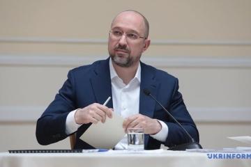 Over 270,000 people lost jobs in Ukraine during lockdown - PM