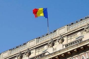 La Russie expulse un diplomate roumain