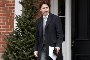 Canada insists on Iran making full reparations to families of PS752 victims – Trudeau