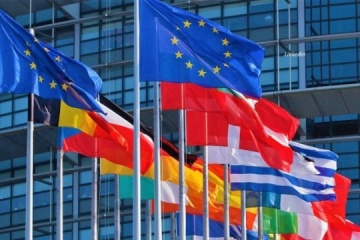 EU condemns occupation and annexation of territories of several EaP countries by Russia