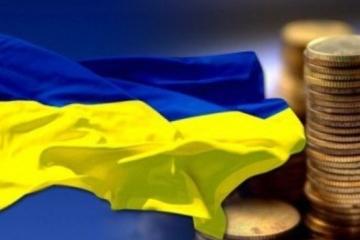 Zhovkva se convierte en 'investment nanny' de la canadiense Black Iron en Ucrania