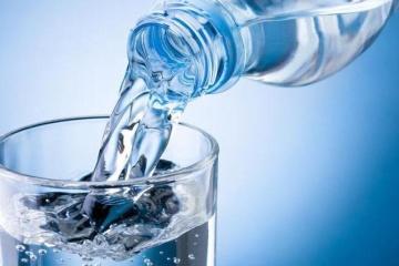 Reintegración de Territorios Ocupados: No hay escasez de agua potable en la Crimea ocupada