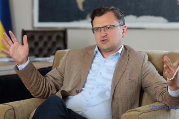 Zelensky, Orbán may meet in July – Kuleba