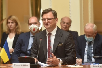 Ukraine-Hungary Intergovernmental Commission unblocks range of joint projects