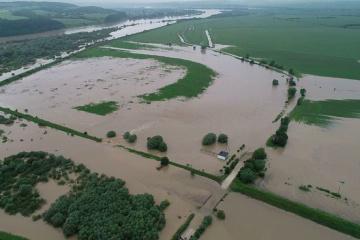 Exteriores pide ayuda a la UE y la OTAN por inundaciones