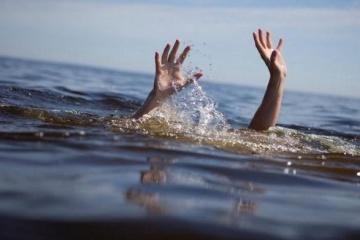 Mehr als 30 Kinder im Juni ertrunken