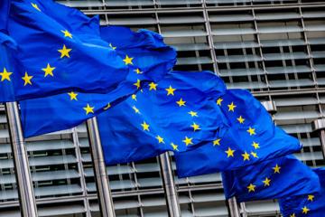 Ukraina przystąpiła do globalnego mechanizmu sankcji UE za łamanie praw człowieka