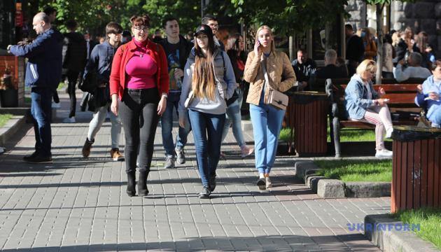 Количество случаев COVID-19 растет из-за легкомыслия — Степанов