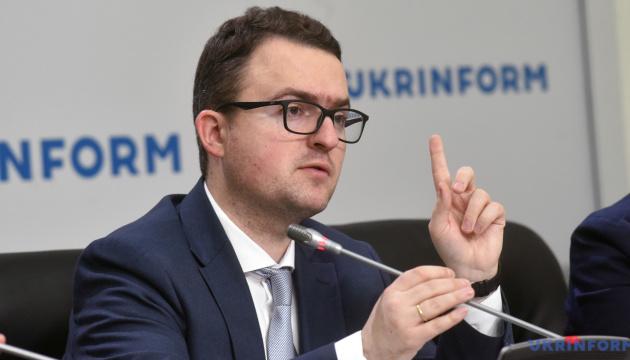 Кориневич: У Криму є ознаки відновлення Росією ядерних військових об'єктів