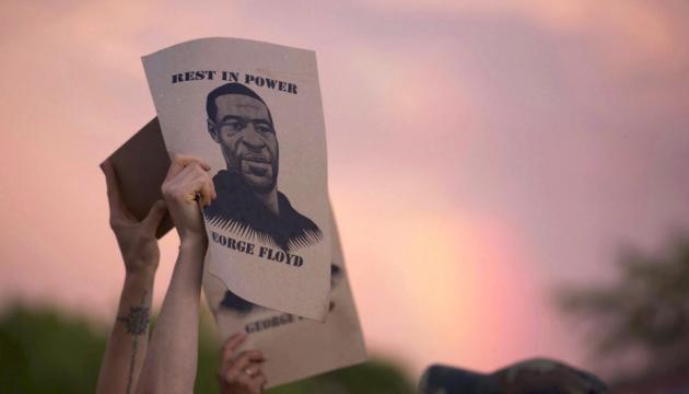 Європа шокована смертю Флойда через дії поліції США - Боррель
