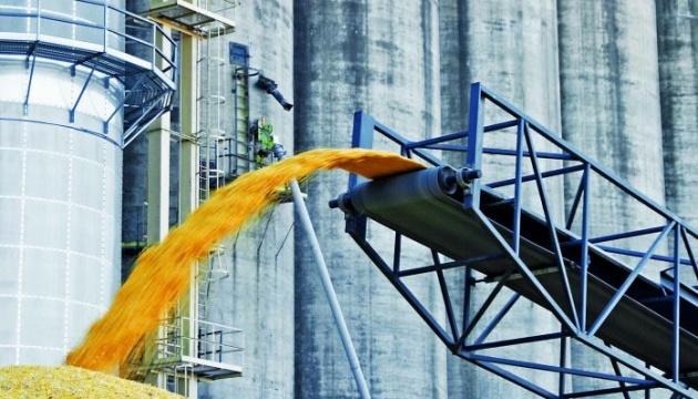 В Україні застерігають від запровадження державного регулювання цін на зерно