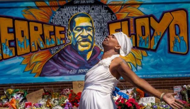 Протести в США: що змінилося з часів вбивства Мартіна Лютера Кінга