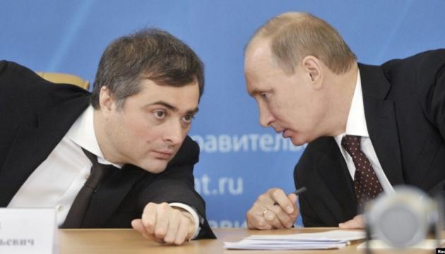 Почта Рапопорта – как провалилась «Новороссия»