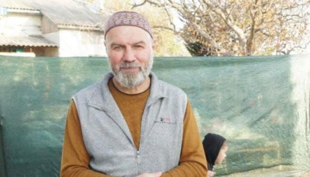 Свідкам обвинувачення нічого не відомо про місіонерство імама Аширова - адвокат