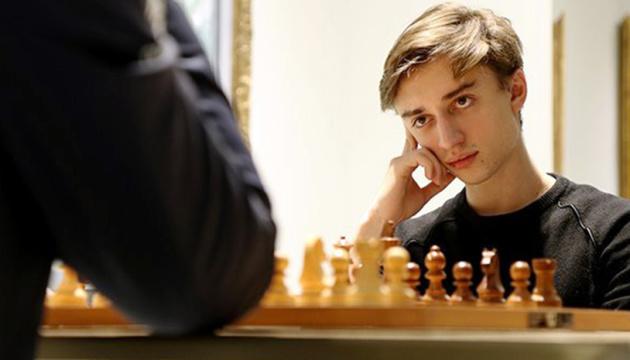 Даниил Дубов удивил шахматный мир