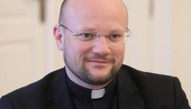 Світове українство сьогодні вражає масштабом діяльності українських громад – Степан Сус
