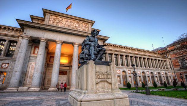 В Іспанії порахували суму збитків для туризму від пандемії