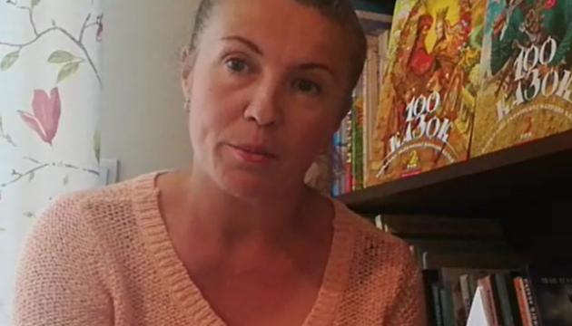 «Літературна скарбничка» знайомить юних українців Румунії з українською прозою та поезією