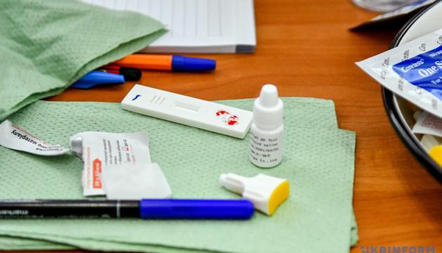 У Маріуполі одужали майже 90% пацієнтів з COVID-19