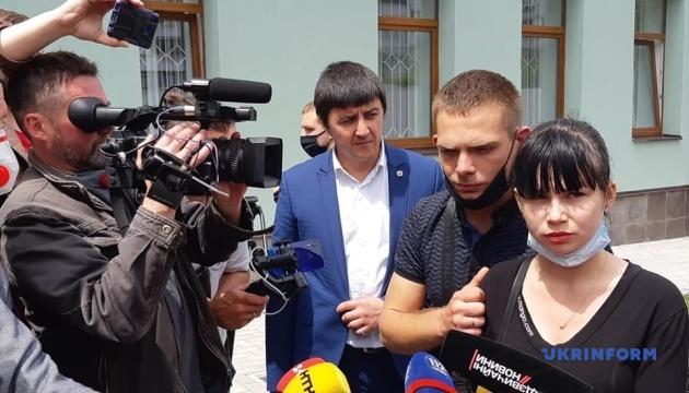 Запорізький суд арештував няню дитсадка, яку підозрюють у вбивстві дитини