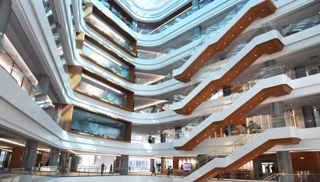 Китайцям видадуть ваучерів на $1,7 мільярда для шопінгу та ресторанів