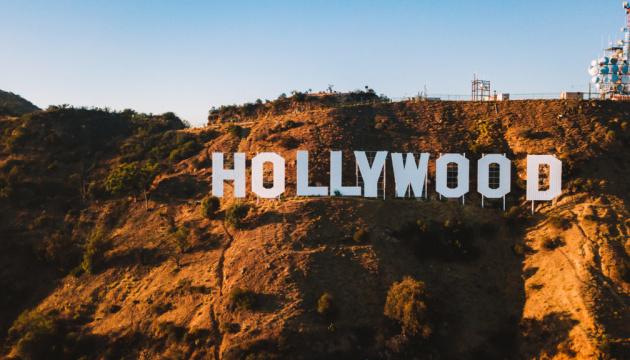 Голлівуд поновить зйомки 12 червня