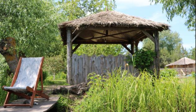 На Херсонщине официально открыли летний туристический сезон