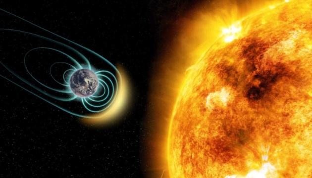 Знайдені максимально точні копії Сонця і Землі