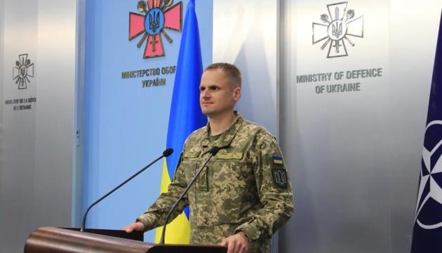 Мероприятия командования медицинских войск Вооруженных сил Украины в период пандемии коронавируса