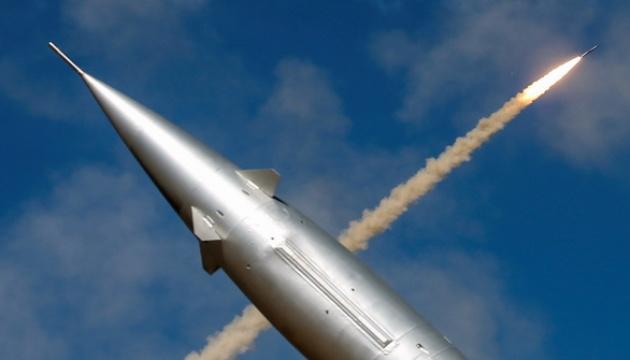 США та Росія обговорять 22 червня у Відні контроль ядерних озброєнь