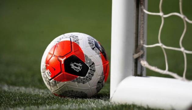 У Болгарії 19 футболістів захворіли на коронавірус через помилку лабораторії - ЗМІ