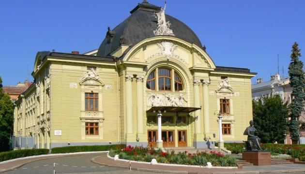 Weitere Corona-Lockerungen in Kyjiw: Schwimmbäder, Kinos, Theater dürfen wieder öffnen