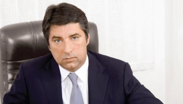 Vadym Omelchenko nommé Représentant permanent de l'Ukraine auprès de l'UNESCO