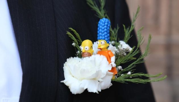 На Прикарпатті заборонили святкувати весілля у кафе та ресторанах