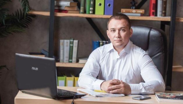 Завдяки Win Experts у будівельній експертизі вже цифрові висновки, підписи та печатки - Віктор Лещинський