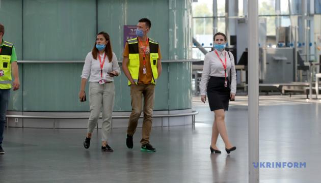 Для в'їзду українців в умовах пандемії зараз відкриті 42 країни - Кулеба