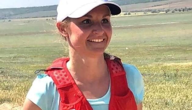 Одеські медики назвали можливу причину смерті учасниці ультрамарафону