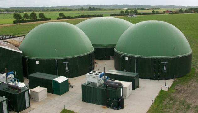 МХП переходить до реалізації наступного етапу проєкту Energy Storage