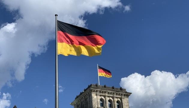 Немцы сказали, кого хотят видеть канцлером